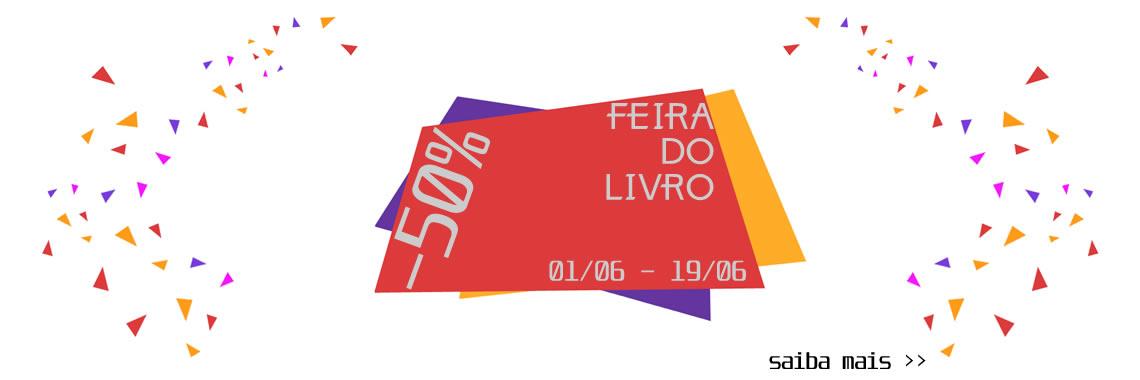 FeiraLivro2019