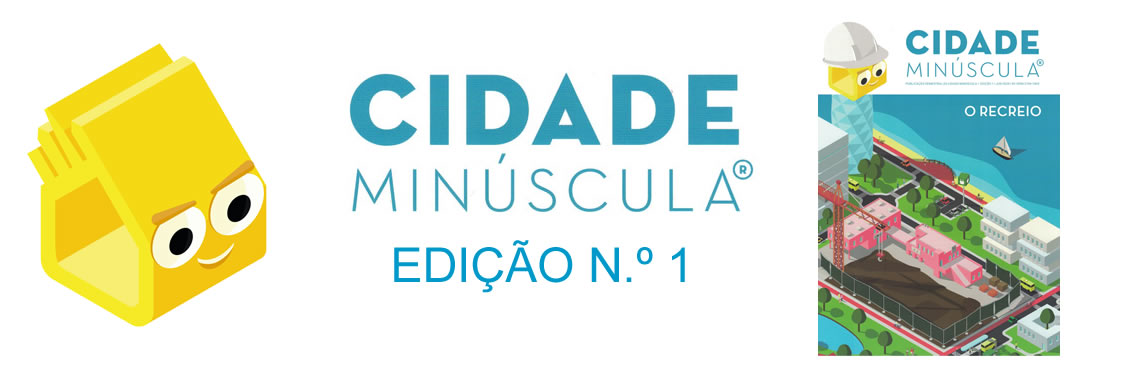 CidadeMinuscula