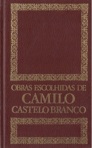 O Romance dum Homem Rico   de Camilo Castelo Branco
