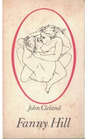 Fanny Hill | de John Cleland