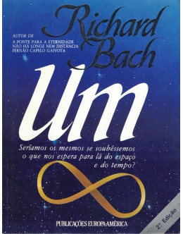 Um   de Richard Bach