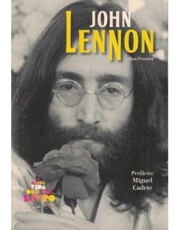 John Lennon   de Alan Posener