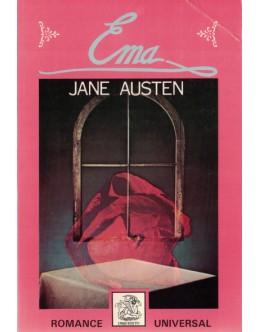 Ema | de Jane Austen