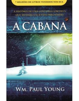 A Cabana | de Wm. Paul Young