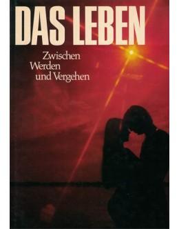 Das Leben   de Dietmar Todt