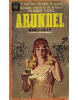 Arundel | de Kenneth Roberts
