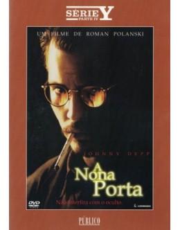 A Nona Porta [DVD]