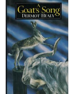 A Goat's Song | de Dermot Healy