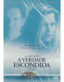 A Verdade Escondida [DVD]