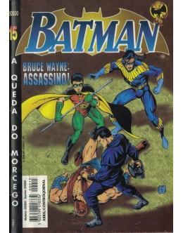 Batman N.º 15