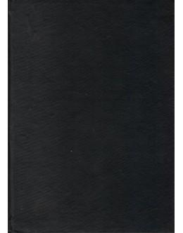 Calcul Pratique des Ossatures de Batiments en Béton Armé   de Albert Fuentès