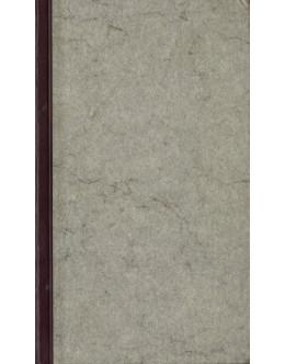 Gedichte - Epen - Essays | de Johann Wolfgang Goethe