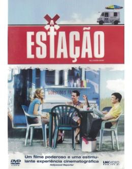 A Estação [DVD]