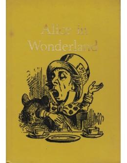 Alice in Wonderland | de Lewis Carroll