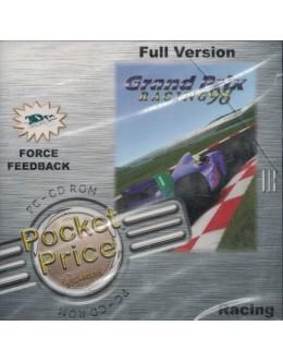 Gran Prix Racing 98