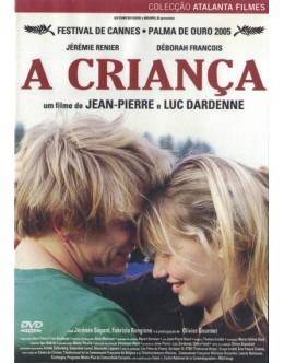 A Criança [DVD]