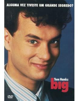 Big [DVD]