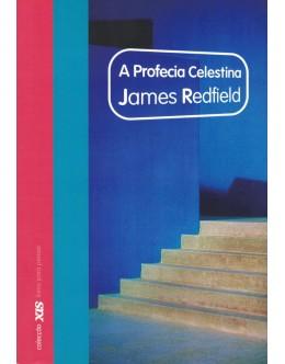 A Profecia Celestina   de James Redfield