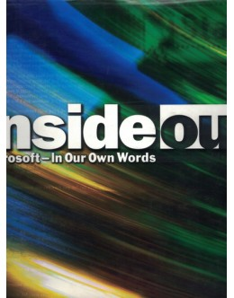 Inside Out: Microsoft - In Our Own Words