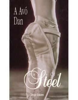 A Avó Dan | de Danielle Steel