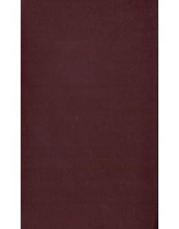 O Máscara de Ferro [3 Volumes] | de E. Ladoucette
