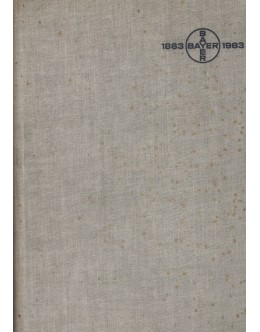 Beiträge zur Hundertjährigen Firmengeschichte 1863-1963