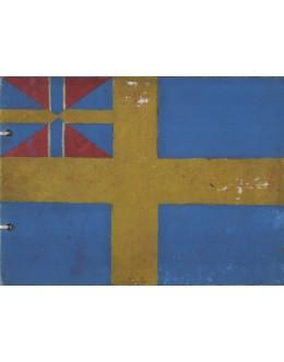Bilder Från Sverige