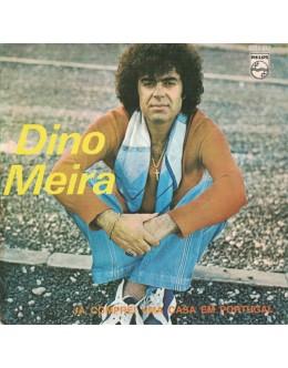 Dino Meira | Já Comprei Uma Casa Em Portugal [Single]