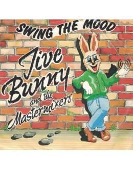 Jive Bunny And The Mastermixers | Swing The Mood [Single]