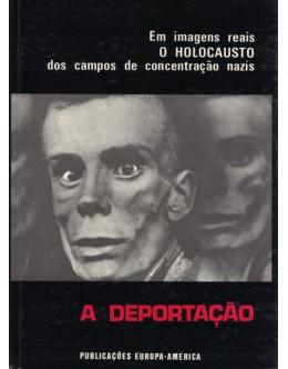 A Deportação