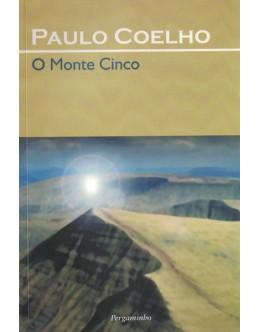 O Monte Cinco | de Paulo Coelho