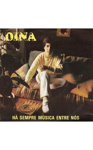 Dina | Há Sempre Música Entre Nós [Single]