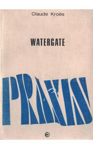 Watergate | de Claude Kröes