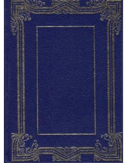 O Médico e o Monstro / Olalla / O Tesouro de Franchard | de Robert Louis Stevenson