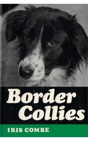 Border Collies | de Iris Combe