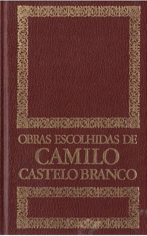 A Queda dum Anjo | de Camilo Castelo Branco