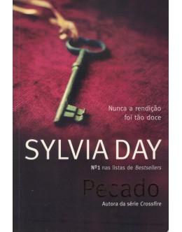 Pecado | de Sylvia Day
