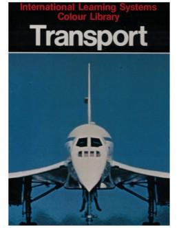 Transport | de Bill Gunston