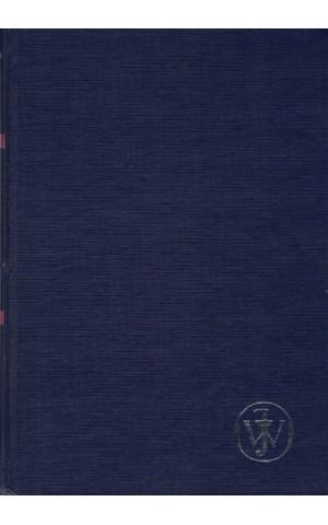 Hotel Accounting | de Ernest B. Horwarth e Louis Toth