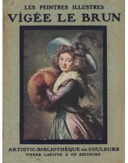 Vigée Le Brun