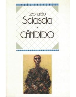 Cândido | de Leonardo Sciascia