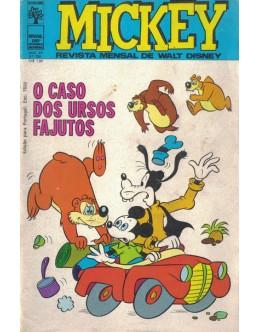 Mickey - Ano XX - N.º 236