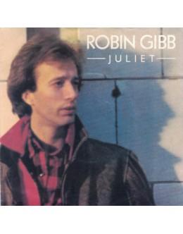 Robin Gibb   Juliet [Single]