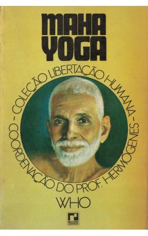 Maha Yoga | de Who