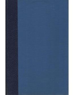 O Livro da Saúde - Enciclopédia Médica Familiar