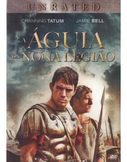 A Águia da Nona Legião [DVD]