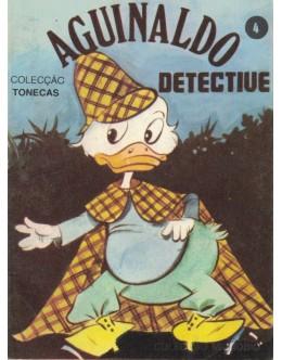 Aguinaldo Detective