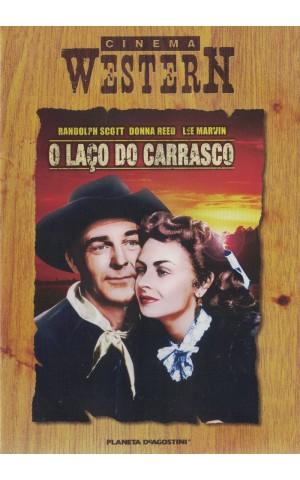O Laço do Carrasco [DVD]