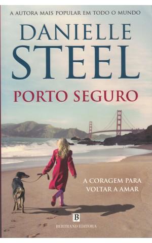 Porto Seguro | de Danielle Steel