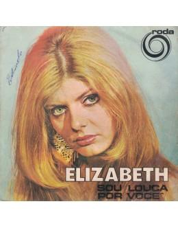 Elizabeth | Sou Louca Por Você [EP]